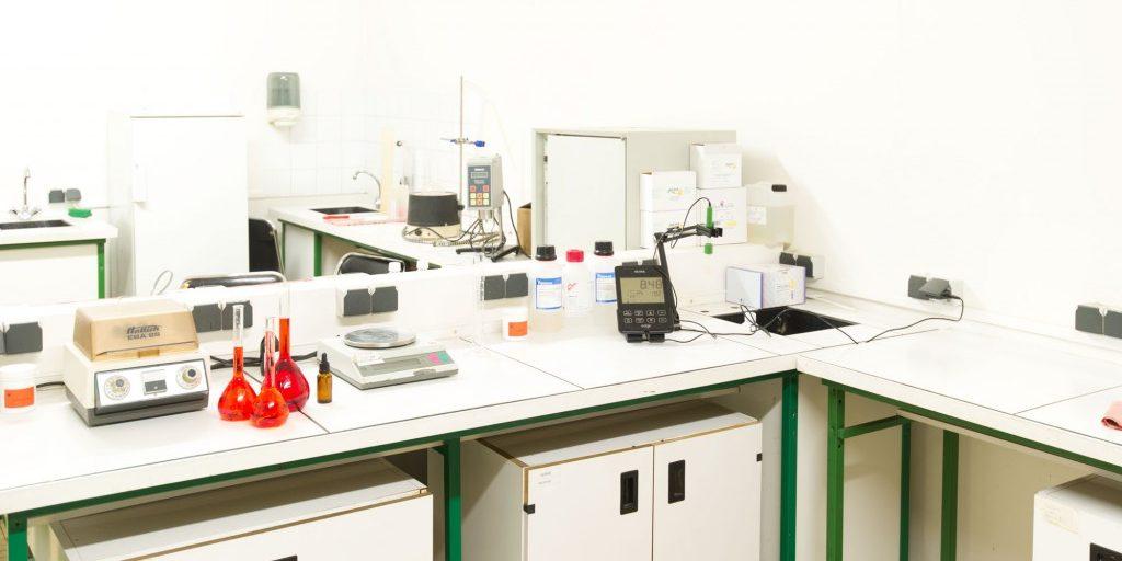 Laboratoire-Jaminex